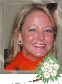 Nicole Pietz - Victim Support Services