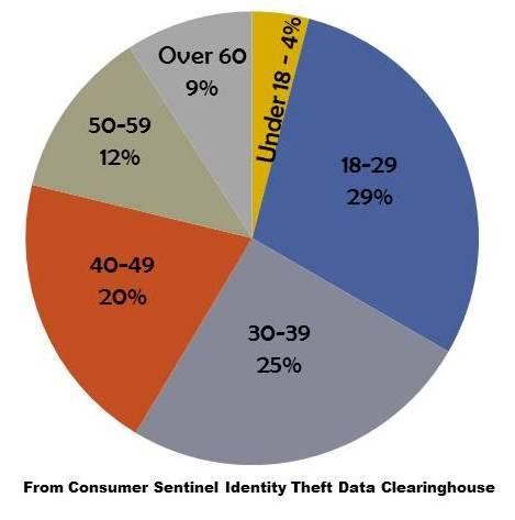 Card 2013 fraud credit statistics