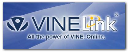 logo_vinelink