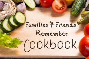 Cookbook Image
