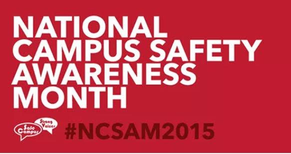 NCSAM2015