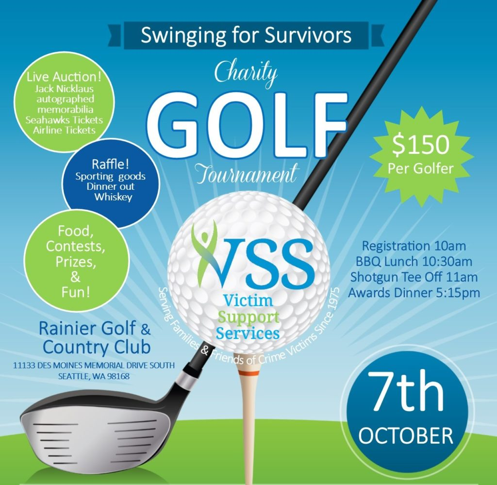 Swinging For Survivors Flyer - For Website